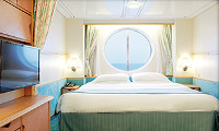 Navigator Of The Seas Inside Stateroom