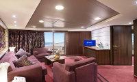 Msc Preziosa Suite Stateroom