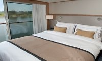 Viking Ve Inside Stateroom