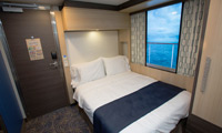 Anthem Of The Seas Inside Stateroom