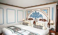 Ganges Voyager Ii Suite Stateroom