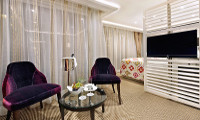 Amastella Suite Stateroom