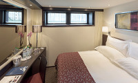 Avalon Passion Inside Stateroom