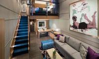 Harmony Of The Seas Suite Stateroom