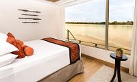 Delfin Iii Suite Stateroom
