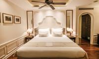 Mekong Navigator Suite Stateroom