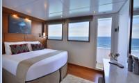 Celebrity Xploration Oceanview Stateroom