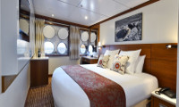 Celebrity Xperience Oceanview Stateroom
