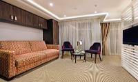 Amalea Suite Stateroom