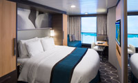 Symphony Of The Seas Inside Stateroom