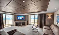 Msc Grandiosa Suite Stateroom