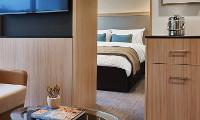 Viking Ra Suite Stateroom