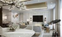 Crystal Endeavor Suite Stateroom
