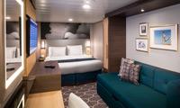 Odyssey Of The Seas Inside Stateroom