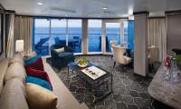 Wonder Of The Seas Suite Stateroom