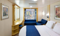 Mariner Of The Seas Inside Stateroom