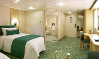 Navigator Of The Seas Inside Stateroom