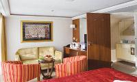Amalyra Suite Stateroom