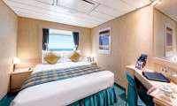 Msc Armonia Oceanview Stateroom