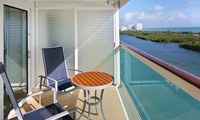 Freedom Of The Seas Balcony Stateroom