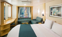 Freedom Of The Seas Inside Stateroom