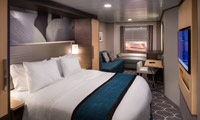Oasis Of The Seas Inside Stateroom