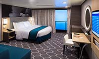 Quantum Of The Seas Inside Stateroom