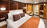 Allure Of The Seas Suite Stateroom