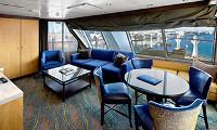 Allure Of The Seas Suite Stateroom