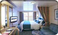 Liberty Of The Seas Balcony Stateroom