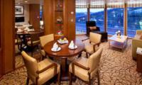 Celebrity Millennium Suite Stateroom
