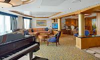 Brilliance Of The Seas Suite Stateroom