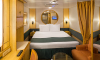 Enchantment Of The Seas Inside Stateroom