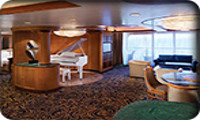 Grandeur Of The Seas Suite Stateroom