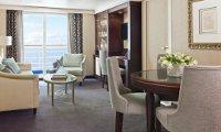 Seven Seas Navigator Suite Stateroom