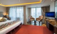 Amaprima Balcony Stateroom