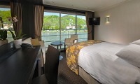 Avalon Tapestry Ii Suite Stateroom