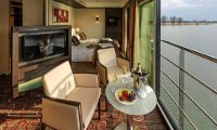 Avalon Artistry Ii Suite Stateroom